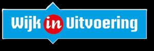 logo opwspel