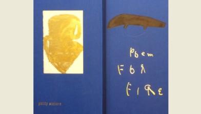 Boekomslag drukkerij Philip Elchers
