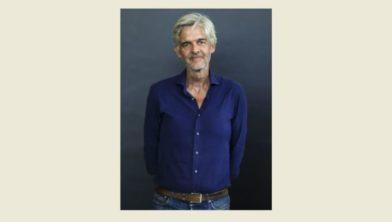 Pieter van den Blink.