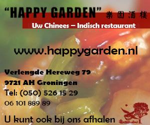 happy-garden-2.jpg