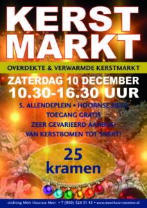 poster-kerstmarkt-2016