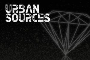 web_urban_sources1