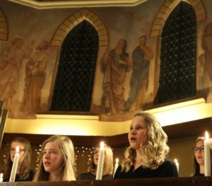 festival-of-lessons-and-carols-mail-aa-kerk