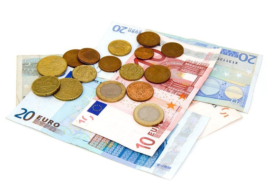 Citaten Met Geld : Week van het geld kinderen leren omgaan met groningen