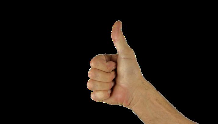 thumbs-up-1006172_960_720-duim-715x408.png