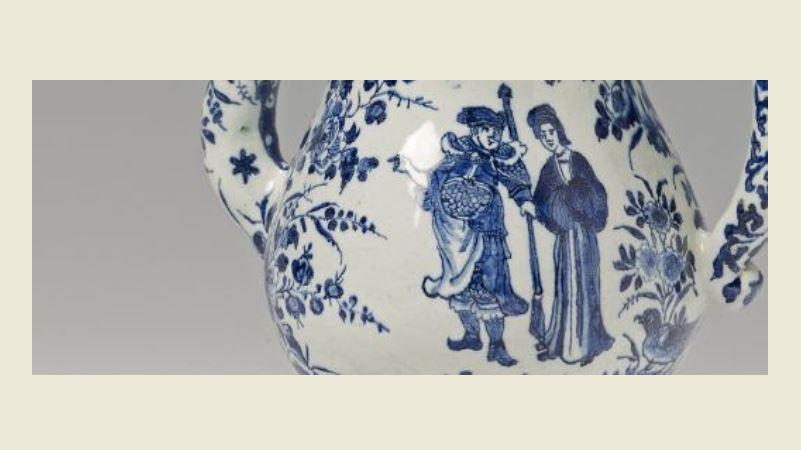 Groninger museum presenteert 39 de wereld in huis 39 groningen - Bell glazen huis in de wereld ...