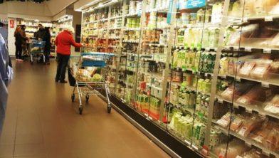 Openingstijden Supermarkten En Winkels Rond Oud En Nieuw 2017