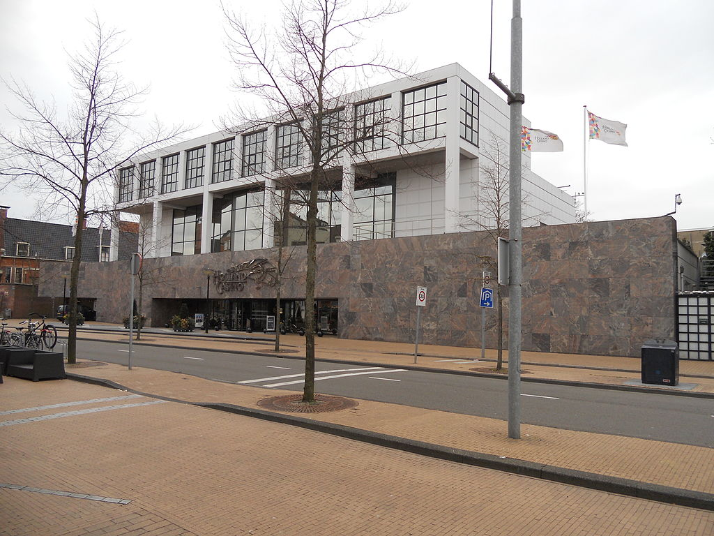 Groningen Casino