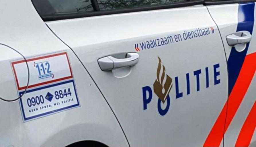 Vrouw overvallen en mishandeld in woning in Winneweer - Groningen - Nieuws.nl
