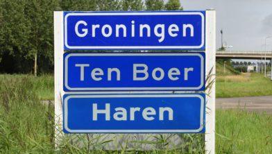 © Gemeente Groningen