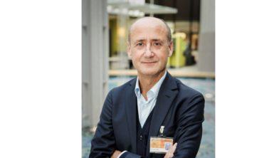 Prof. dr. Ate van der Zee.