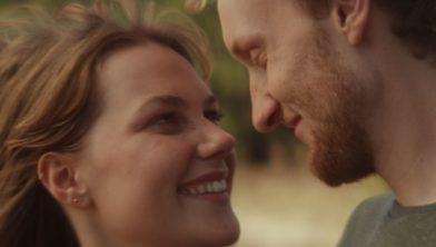 Still uit de genomineerde film 'Tweeklank' van Jouke van Til.