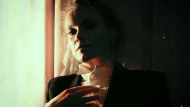 Ane Brun.