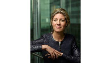 Stephanie Klein Nagelvoort-Schuit.