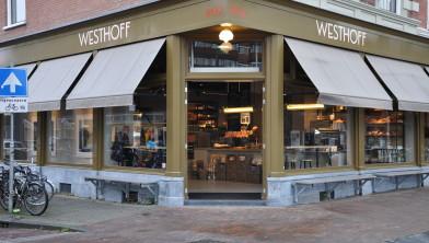 Westhoff.