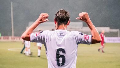 Telstar blij met 3 punten tegen FC Dordrechgt