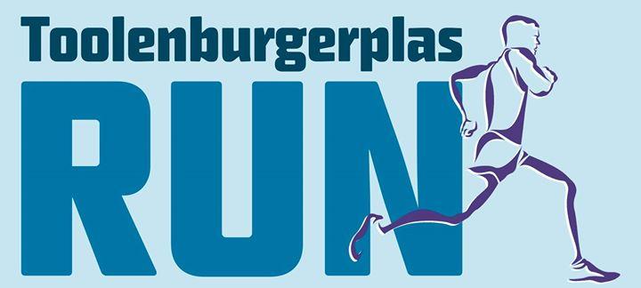 Inschrijving Toolenburgseplas-run gestart