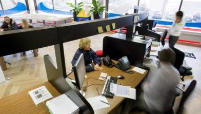 Servicecentrum Badhoevedorp gaat 15 december dicht