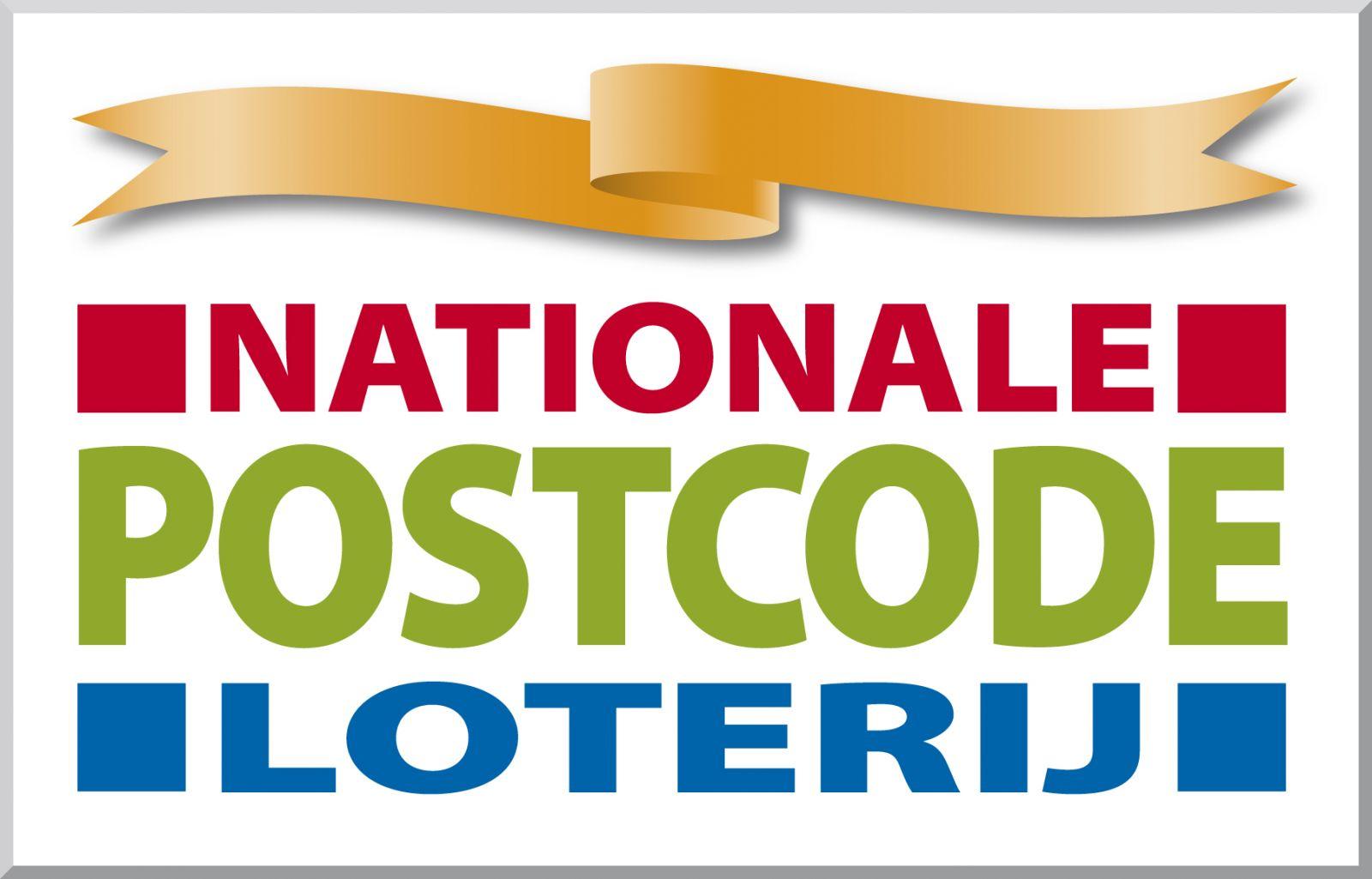 kortingsbonnen postcode loterij voordeel agenda
