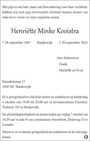 henriette-minke-kooistra