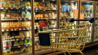 Supermarkten En Hun Openingstijden De Komende Dagen