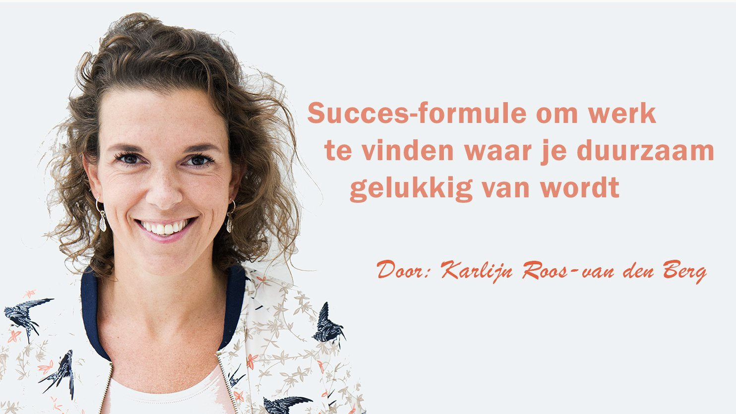 arlijn Roos - van den Berg