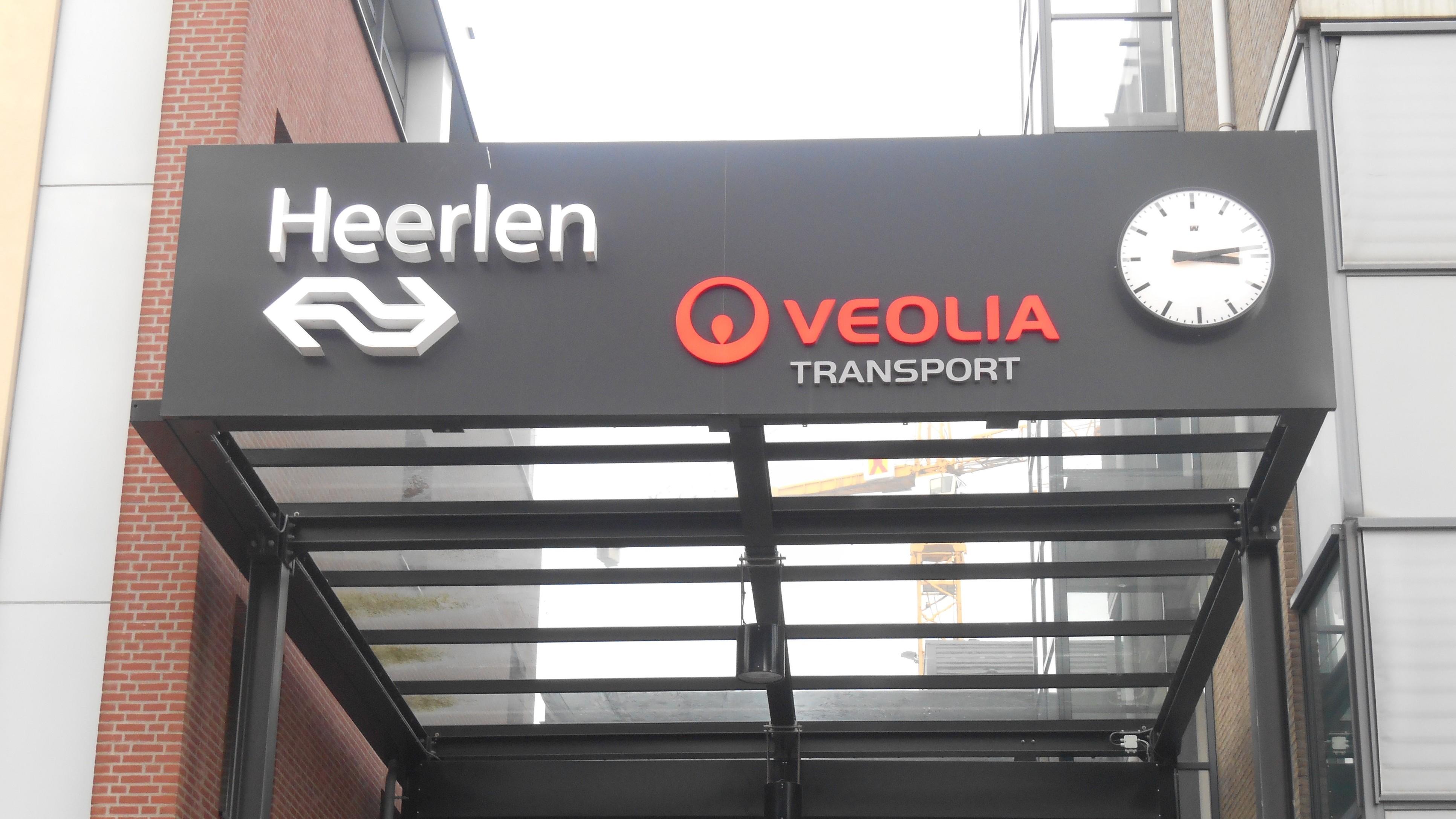 dating nl site Heerlen