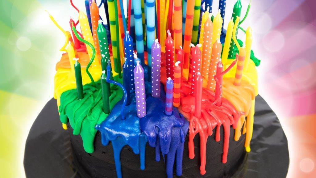 Top Welke Limburgers vieren op 24 augustus 2015 hun eerste verjaardag &IM43