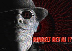 rinkeltgroot_1-met-credit (1)
