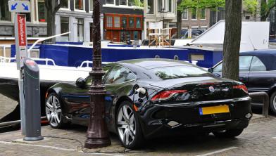 Limburg Verdubbelt Aantal Laadpalen Voor Elektrische Auto S Heerlen