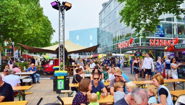 Foto: Heerlen.nieuws.nl