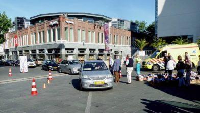 Da(a)g-je Uit Heerlen 2017