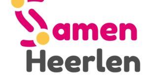 city boost Heerlen