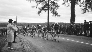 Tour de France 1965, Stage 1