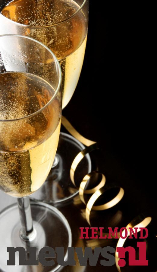 champagne helmond nieuws