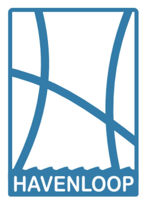 havenloop logo