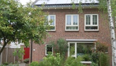 Deze woning kunt u zaterdag ook bekijken (Geert Grootestraat 27 Den Bosch)