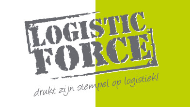 Logistic force opleidingen