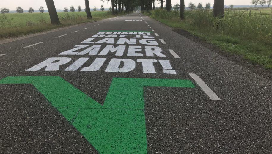 Foto: Gemeente Heusden