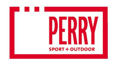 69589aa50b5705 Perry Sport en Aktiesport failliet verklaard - Amersfoort