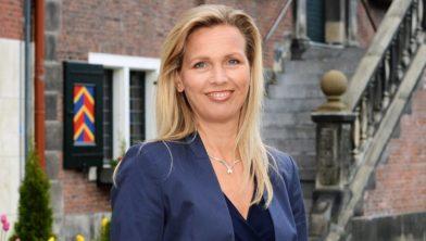 Anneke Knol