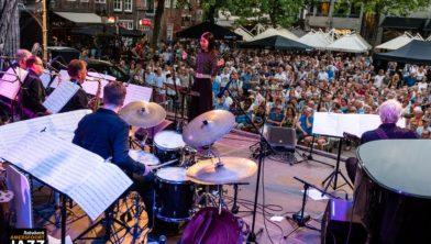 Rabobank Amersfoort Jazz
