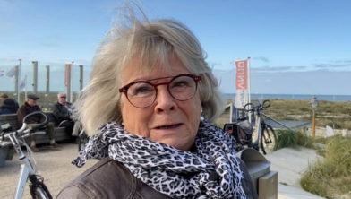 Vera van Brakel