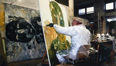 Armando, 2005