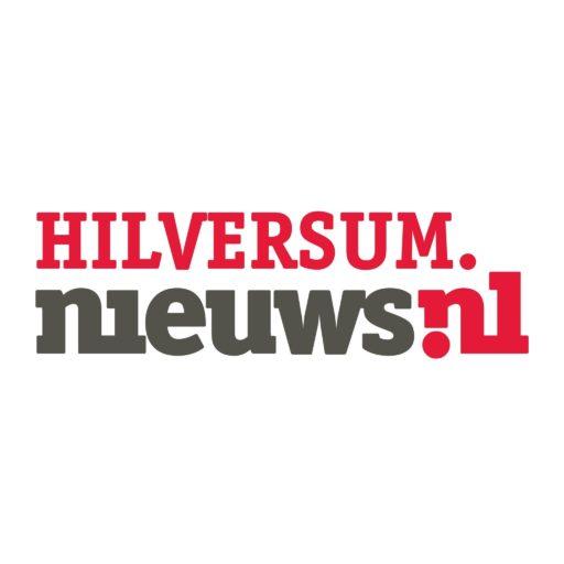 Adverteren Hilversum Nieuws