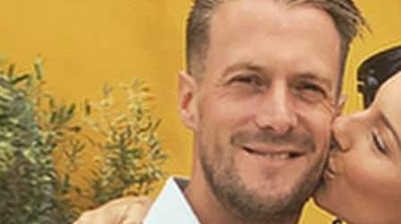 Arnoud Ruijter Hilversum vermist