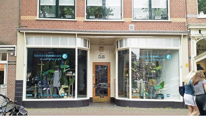 4eb167fc694 Karsten opent 2e vestiging in binnenstad Hoorn - Hoorn