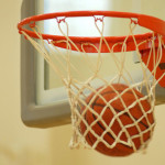 Basketbal2015