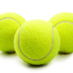 FreeGreatPicture.com-49935-tennis