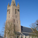 KapelleHervKerk